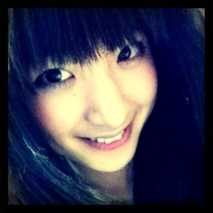 Happiness 公式ブログ/E---☆MAYU 画像1