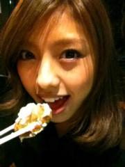 Happiness 公式ブログ/夜ご飯SAYAKA 画像2