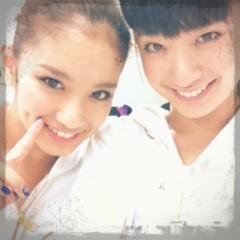 Happiness 公式ブログ/Performance☆MAYU 画像1
