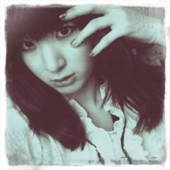 Happiness 公式ブログ/今から…☆MAYU 画像1