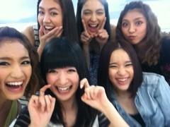 Happiness 公式ブログ/今日、YURINO 画像1