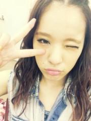Happiness 公式ブログ/大阪 MIYUU 画像1