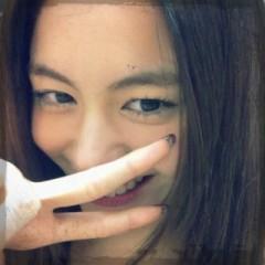 Happiness 公式ブログ/オカザイル。KAEDE 画像1