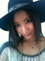 Happiness 公式ブログ/Myojo!!!YURINO 画像2