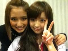 Happiness 公式ブログ/本日は福岡!YURINO 画像1