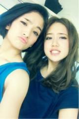 Happiness 公式ブログ/よ!YURINO 画像1