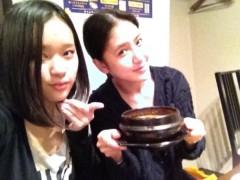 Happiness 公式ブログ/hot♪ KAREN 画像1