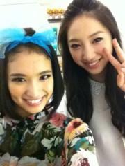 Happiness 公式ブログ/のんちゃんと!YURINO 画像1