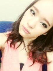 Happiness 公式ブログ/チュー MIYUU 画像1