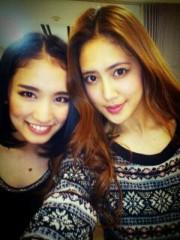 Happiness 公式ブログ/☆KAREN 画像1