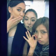 Happiness 公式ブログ/SAYAKA 画像1