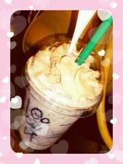 Happiness 公式ブログ/(*^^*)KAREN 画像2