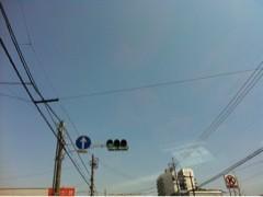 Happiness 公式ブログ/到着!YURINO 画像1