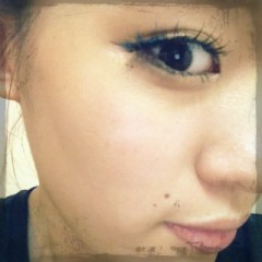 Happiness 公式ブログ/青ライン MIYUU 画像1