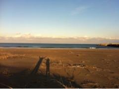 Happiness 公式ブログ/海に!YURINO 画像2