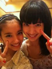 Happiness 公式ブログ/20:00〜YURINO 画像2