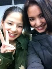 Happiness 公式ブログ/♪ YURINO 画像1