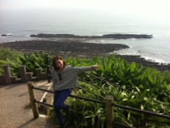 Happiness 公式ブログ/地元の☆YURINO 画像1