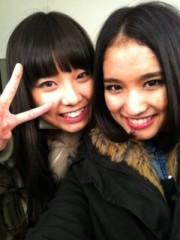Happiness 公式ブログ/みさとちゃーん!YURINO 画像1
