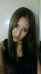 "Happiness 公式ブログ/ヘアカラー♪""KAREN 画像2"