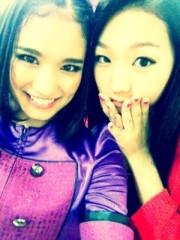 Happiness 公式ブログ/マーちゃん!YURINO 画像1