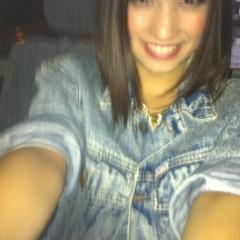 Happiness 公式ブログ/池袋!YURINO 画像1