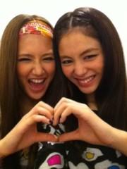 Happiness 公式ブログ/新番組!KAEDE 画像1