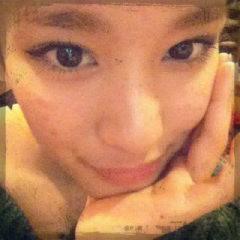 Happiness 公式ブログ/夜ごはん!YURINO 画像2