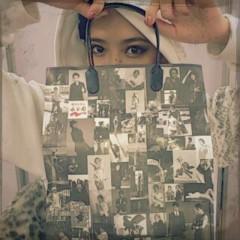 Happiness 公式ブログ/TETSUYAさんのグッズは!!!KAREN 画像1