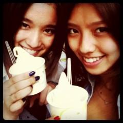 Happiness 公式ブログ/オススメ!SAYAKA 画像1