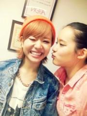 Happiness 公式ブログ/chu!! MIYUU 画像1