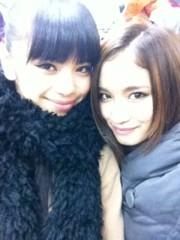 Happiness 公式ブログ/終了! YURINO 画像1