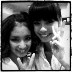 Happiness 公式ブログ/E-Girls SHOW YURINO 画像1