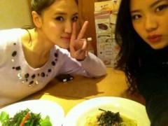 Happiness 公式ブログ/KAREN&RURI 画像1