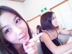 Happiness 公式ブログ/Happy/MIMU 画像2