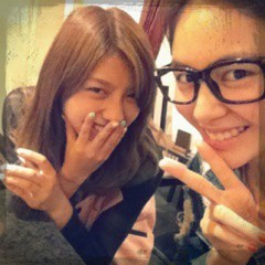 Happiness 公式ブログ/dinner☆KAEDE 画像1