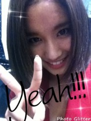 Happiness 公式ブログ/(°_°)yYURINO 画像1
