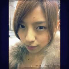 Happiness 公式ブログ/やばーい SAYAKA 画像1