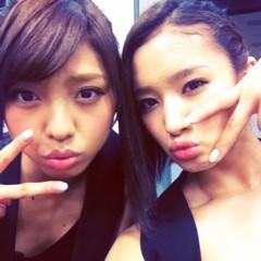 Happiness 公式ブログ/学校 YURINO 画像1