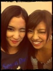 Happiness 公式ブログ/ウインク SAYAKA 画像1