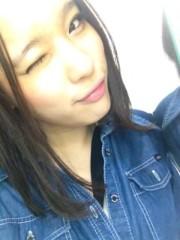 Happiness 公式ブログ/リクエスト MIYUU 画像1