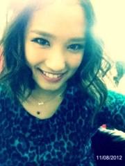 Happiness 公式ブログ/ジム(^^)YURINO 画像1