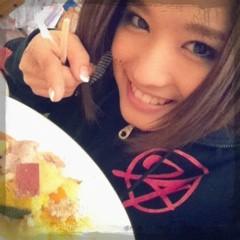 Happiness 公式ブログ/お昼ご飯!YURINO 画像1