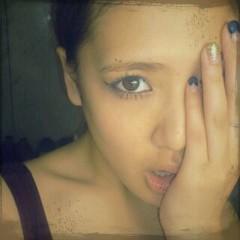 Happiness 公式ブログ/大好き。KAREN 画像1