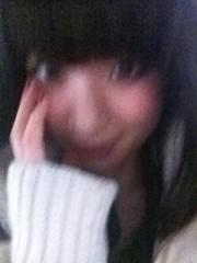 Happiness 公式ブログ/あれ…☆MAYU 画像1