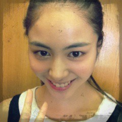 Happiness 公式ブログ/EXILE魂。KAEDE 画像1
