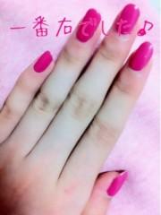 Happiness 公式ブログ/満載ッ☆MAYU 画像2