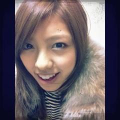 Happiness 公式ブログ/キターSAYAKA 画像1