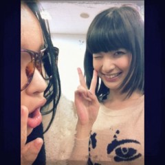 Happiness 公式ブログ/締めくくりは…☆MAYU 画像1