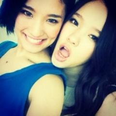 Happiness 公式ブログ/私… MIYUU 画像1